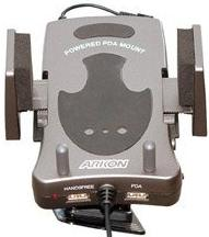 picture of Arkon CM505 multimedia mount